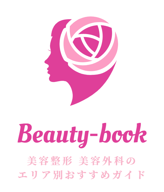 beauty life news