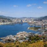 長崎で二重整形におすすめな美容整形外科クリニックを紹介【口コミも掲載】