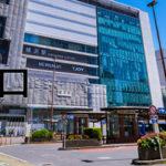 横浜西口で二重整形におすすめの美容外科クリニック4選!口コミや料金も掲載